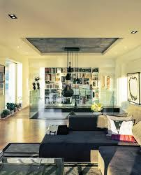 a renovated flat in moshe safdie u0027s habitat u002767 dwell