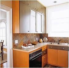 kitchen designs ideas small kitchens kitchen designs ideas small kitchens smartly inoochi