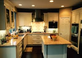 on line kitchen remodel planner makes design easier inspired