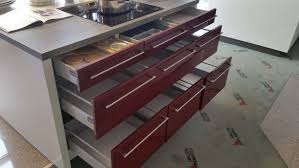 inselküche abverkauf küchenblock inselblock kochblock kochinsel musterküche abverkauf