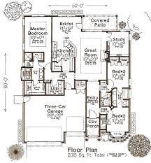 83 best floor plans images on pinterest architecture dream