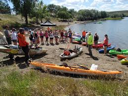 Jefferson River Canoe Trail Maps Conservation Recreation Lewis by Kltz News Search