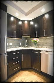 Autocad For Kitchen Design Kitchen Room Varnish Cabinets Autocad For Design Luxury Kitchens