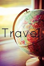 461 best travel quotes images travel quotes