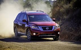 nissan pathfinder jacksonville fl 2013 nissan pathfinder spyker sues gm 2012 tesla model s car
