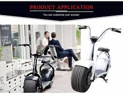2017 60v eec certificate electric scooter lt019 electric bike