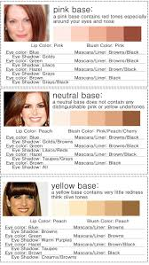 hair color for over 40 with blie eyes 8 best makeup looks over 40 images on pinterest beauty tips