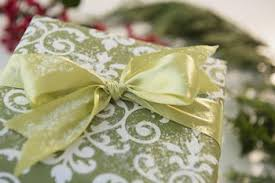 Wedding Gift Amount Per Person Proper Etiquette Of Sending Wedding Gifts