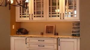 hutch kitchen furniture kitchen furniture hutch dayri me