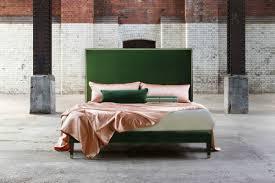 ideas home u0026 garden architecture furniture interiors design