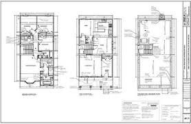 mi homes floor plans warren mi real estate warren homes for sale realtor com