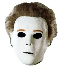 michael myers costume michael myers mask masks