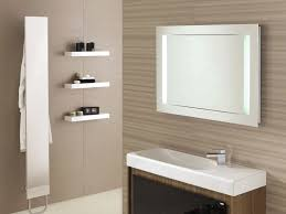 bathroom sink bathroom fancy bathroom tiles mirror walls wood