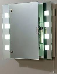 bathroom over mirror light fixtures cabinet with and cabinets