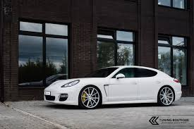 slammed porsche vossen wheels photo gallery