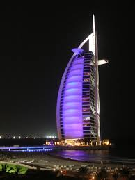 burj al arab you should know that interesting information