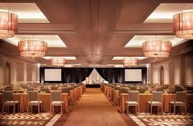 small hair salon floor plans meetings u0026 events at the ritz carlton laguna niguel dana point