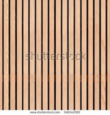 wood slats stock images royalty free images vectors