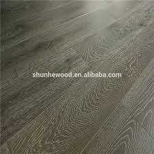Second Hand Laminate Flooring Used Hardwood Flooring For Sale Used Hardwood Flooring For Sale
