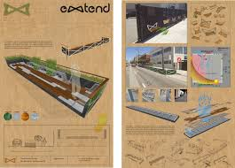 landscape architecture academy of art university