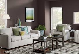 lowes paint colors interior with white paint windows frame home