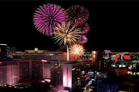 new years in las vegas the complete guide to new year s 2017 in las vegas