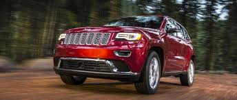 used jeep cherokee used jeep grand cherokee kenosha wi