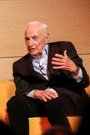 Frank Gehry by Talkcontract Frank Gehry At The Parsons Table With Paul Goldberger