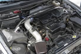 lexus is300 engine specs lexus is 300 pictures posters news and videos on your pursuit