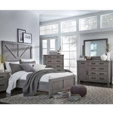 bedroom furniture set bedroom sets bedroom furniture sets ashley furniture bedroom