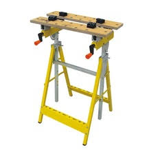 adjustable height work bench adjustable height work bench