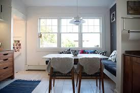 interior for kitchen the kitchen designer