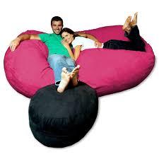 bean bag chairs bean bag beds foam furniture beanbagtown com