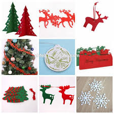 wholesale commercial decorations for sale for home