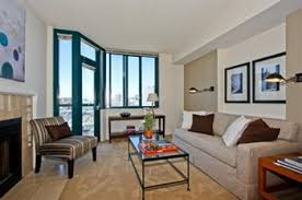 1 Bedroom Apartment San Francisco by 1 Bedroom Apartments For Rent In Tenderloin Ca U2013 Rentcafé