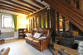 chambres d h es calvados maison confort alencon 8 chambre dh244tes la newsindo co