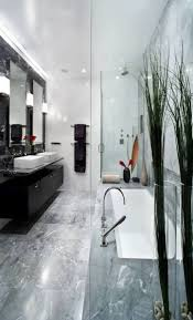 Bathroom  Great Bathroom Layouts Interior Design In Bathroom - Updated bathrooms designs