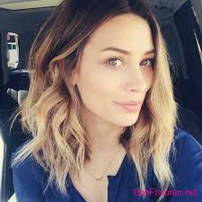 Bob Frisuren 2017 Ombre by Best 25 Kurze Haare Frauen 2016 Ideas On Büro