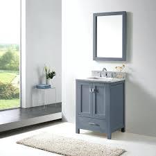 grey bathroom vanity cabinet awesome dark grey bathroom vanity 13 with additional furniture grey