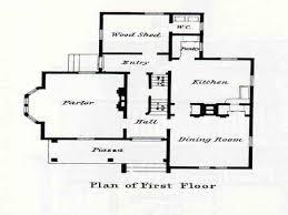 kitchen designs victorian floor tiles installation and