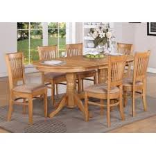 east west furniture dining sets u0026 collections sears