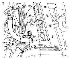 vauxhall zafira wiring diagram download efcaviation com