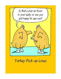 25 best thanksgiving humor images on autumn