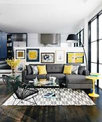modern living room decorating ideas 30 living room colour schemes living rooms modern and gray