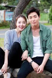 Wedding Dress Drama Korea 227 Best K Pop Idol In Wedding Dress Images On Pinterest Wedding