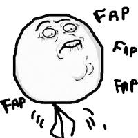 Fap Fap Meme - fap meme animated gifs photobucket