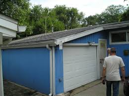 Cool Garage Plans by Cool Turning A Carport Into A Garage 52 In Home Remodel Ideas With
