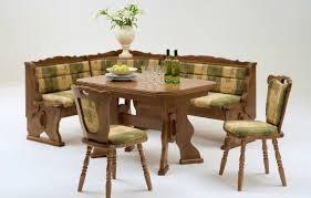 Ikea Corner Kitchen Table by Corner Kitchen Table Sets Mada Privat