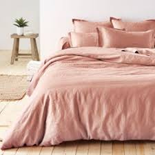 home furnishings u0026 textiles la redoute