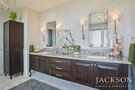 bathroom design san diego bathroom remodel san diego jackson design remodeling with pic of